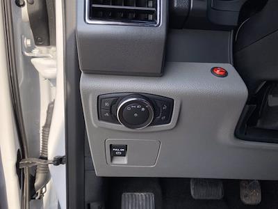 2020 F-150 SuperCrew Cab 4x4,  Pickup #SA21247 - photo 23