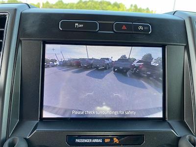 2020 F-150 SuperCrew Cab 4x4,  Pickup #SA21247 - photo 27