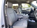 2020 F-150 SuperCrew Cab 4x4,  Pickup #SA21247 - photo 18