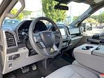 2020 F-150 SuperCrew Cab 4x4,  Pickup #SA21247 - photo 22