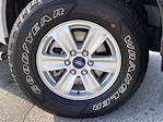 2020 F-150 SuperCrew Cab 4x4,  Pickup #SA21247 - photo 33