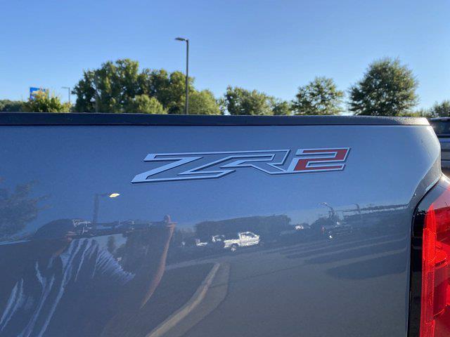 2020 Colorado Crew Cab 4x4,  Pickup #SA21252 - photo 11