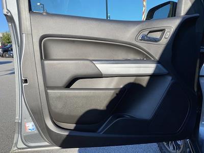 2020 Colorado Crew Cab 4x4,  Pickup #SA21252 - photo 13