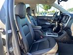 2020 Colorado Crew Cab 4x4,  Pickup #SA21252 - photo 17