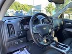 2020 Colorado Crew Cab 4x4,  Pickup #SA21252 - photo 20