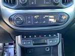 2020 Colorado Crew Cab 4x4,  Pickup #SA21252 - photo 26