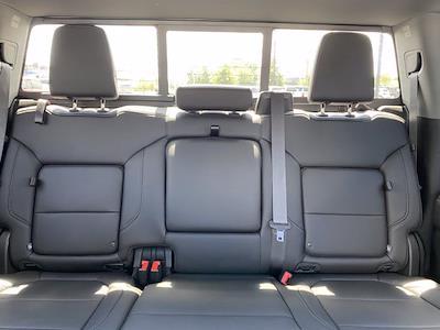 2020 Silverado 1500 Crew Cab 4x4,  Pickup #SA21253 - photo 24