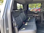 2020 Silverado 1500 Crew Cab 4x4,  Pickup #SA21253 - photo 21