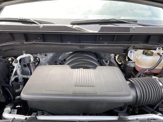 2020 Chevrolet Silverado 1500 Double Cab 4x4, Pickup #X20773A - photo 16