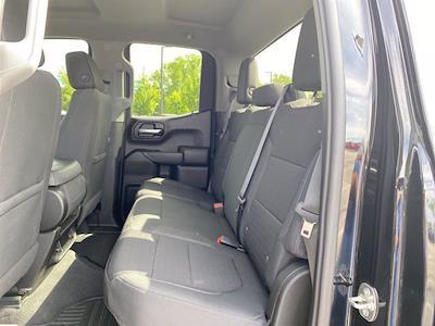 2020 Chevrolet Silverado 1500 Double Cab 4x4, Pickup #X20773A - photo 21