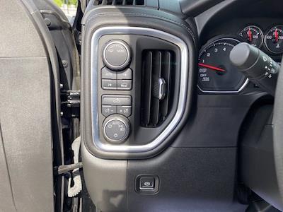 2020 Chevrolet Silverado 1500 Double Cab 4x4, Pickup #X20773A - photo 23