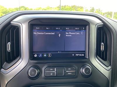 2020 Chevrolet Silverado 1500 Double Cab 4x4, Pickup #X20773A - photo 26