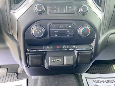 2020 Chevrolet Silverado 1500 Double Cab 4x4, Pickup #X20773A - photo 28