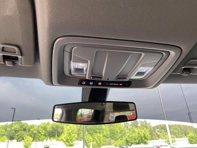 2020 Chevrolet Silverado 1500 Double Cab 4x4, Pickup #X20773A - photo 30