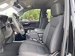 2020 Chevrolet Silverado 1500 Double Cab 4x4, Pickup #X20773A - photo 18