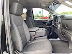 2020 Chevrolet Silverado 1500 Double Cab 4x4, Pickup #X20773A - photo 19