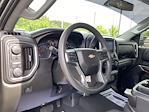 2020 Chevrolet Silverado 1500 Double Cab 4x4, Pickup #X20773A - photo 22