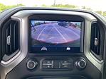 2020 Chevrolet Silverado 1500 Double Cab 4x4, Pickup #X20773A - photo 27