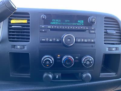 2013 Chevrolet Silverado 1500 Regular Cab 4x2, Pickup #X20776 - photo 24