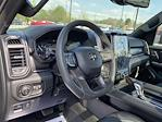 2021 Ram 1500 Crew Cab 4x4, Pickup #X20826 - photo 27