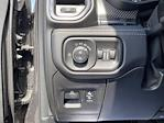2021 Ram 1500 Crew Cab 4x4, Pickup #X20826 - photo 28