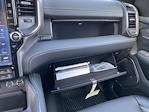 2021 Ram 1500 Crew Cab 4x4, Pickup #X20826 - photo 38