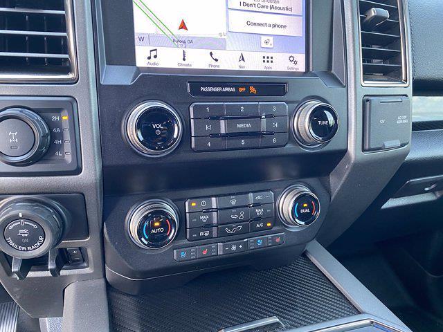 2019 Ford F-150 SuperCrew Cab 4x4, Pickup #X20826A - photo 33