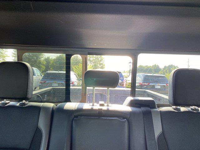 2019 Ford F-150 SuperCrew Cab 4x4, Pickup #X20826A - photo 37