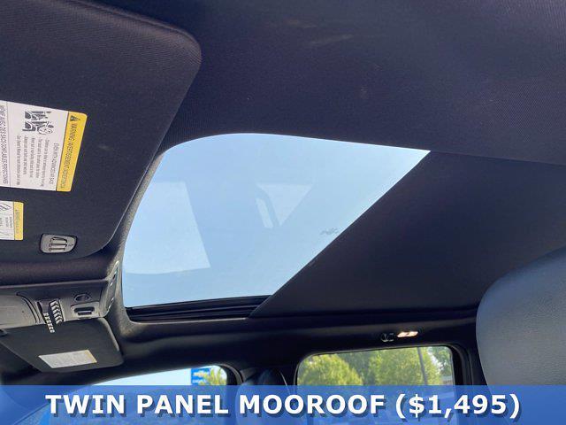2019 Ford F-150 SuperCrew Cab 4x4, Pickup #X20826A - photo 9