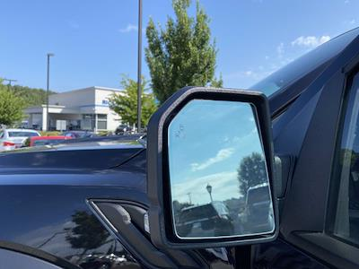 2019 Ford F-150 SuperCrew Cab 4x4, Pickup #X20826A - photo 17