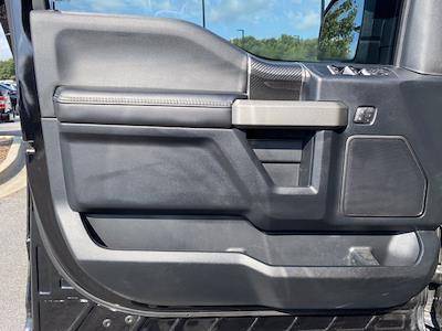 2019 Ford F-150 SuperCrew Cab 4x4, Pickup #X20826A - photo 21
