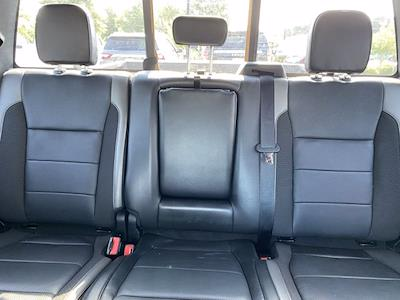 2019 Ford F-150 SuperCrew Cab 4x4, Pickup #X20826A - photo 26