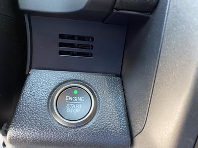 2019 Ford F-150 SuperCrew Cab 4x4, Pickup #X20826A - photo 30