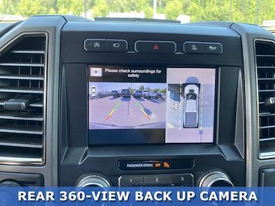 2019 Ford F-150 SuperCrew Cab 4x4, Pickup #X20826A - photo 8
