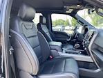 2019 Ford F-150 SuperCrew Cab 4x4, Pickup #X20826A - photo 23