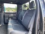 2019 Ford F-150 SuperCrew Cab 4x4, Pickup #X20826A - photo 25