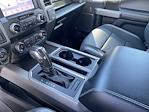 2019 Ford F-150 SuperCrew Cab 4x4, Pickup #X20826A - photo 34