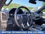 2019 Ford F-150 SuperCrew Cab 4x4, Pickup #X20826A - photo 6