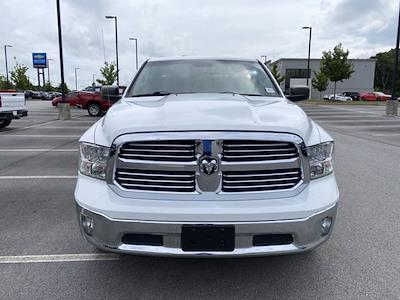 2014 Ram 1500 Quad Cab 4x2, Pickup #X20835A - photo 5