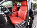 2018 Chevrolet Silverado 1500 Crew Cab 4x4, Pickup #X20855 - photo 5