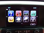 2018 Chevrolet Silverado 1500 Crew Cab 4x4, Pickup #X20855 - photo 34