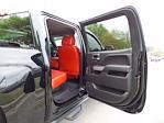 2018 Chevrolet Silverado 1500 Crew Cab 4x4, Pickup #X20855 - photo 39