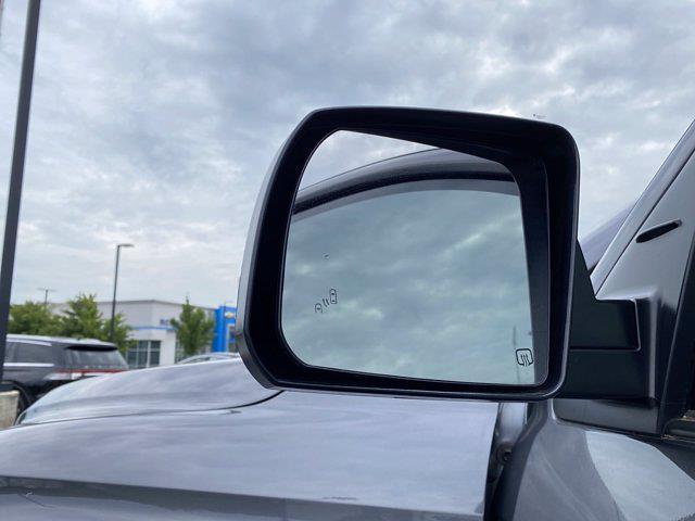 2018 Toyota Tundra Crew Cab 4x4, Pickup #X20874A - photo 11