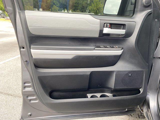 2018 Toyota Tundra Crew Cab 4x4, Pickup #X20874A - photo 18