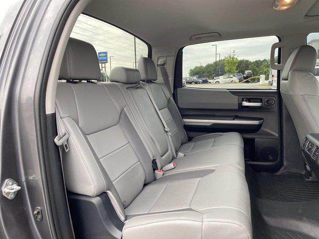 2018 Toyota Tundra Crew Cab 4x4, Pickup #X20874A - photo 21