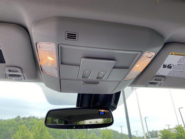2018 Toyota Tundra Crew Cab 4x4, Pickup #X20874A - photo 34