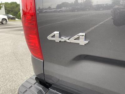2018 Toyota Tundra Crew Cab 4x4, Pickup #X20874A - photo 14