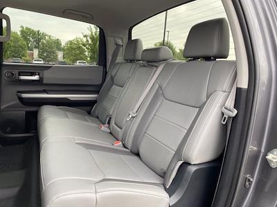 2018 Toyota Tundra Crew Cab 4x4, Pickup #X20874A - photo 22