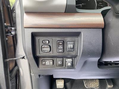 2018 Toyota Tundra Crew Cab 4x4, Pickup #X20874A - photo 25