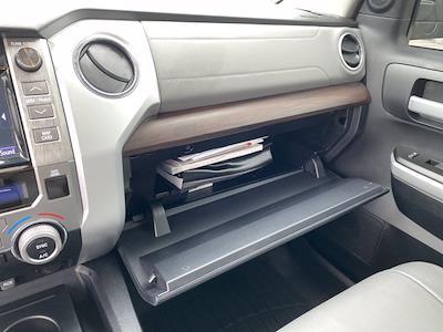 2018 Toyota Tundra Crew Cab 4x4, Pickup #X20874A - photo 33